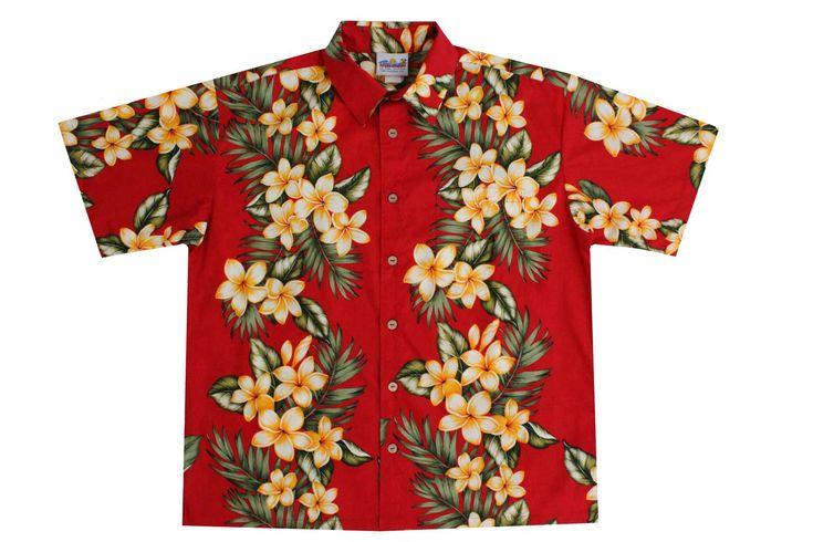 bulk hawaiian shirts misc hawaii hawaiian leis hawaiian fabrics ...