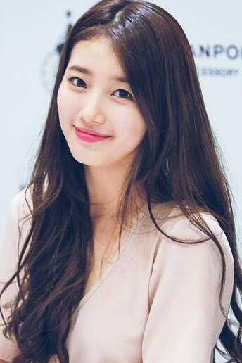 Bae Su Ji (Suzy) on @dramafever, Check it out!