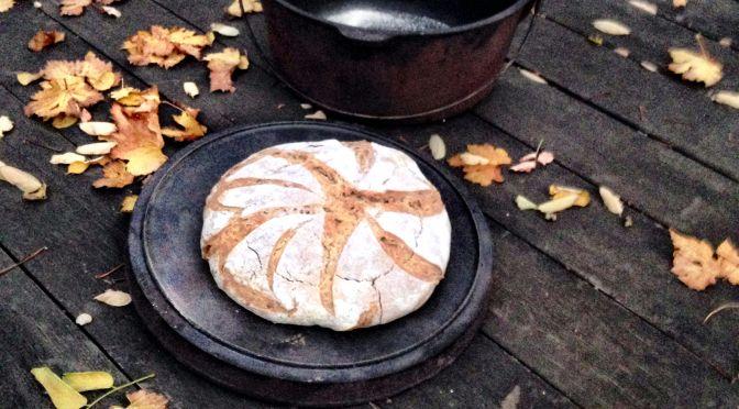 image of damper oven
