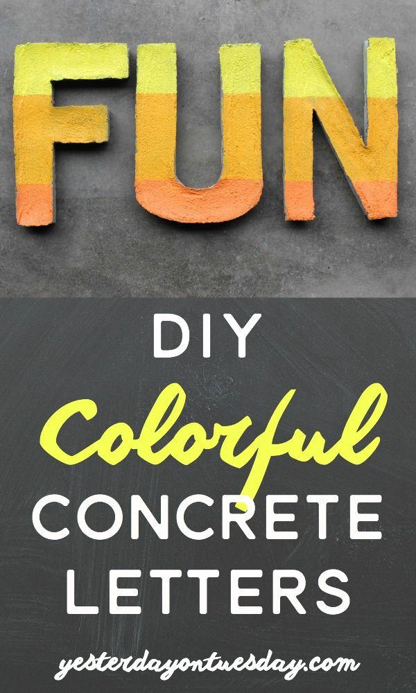 Best 25+ Patio Paint Ideas On Pinterest | Concrete Paint Colors, Paint  Concrete And Painted Porch Floors