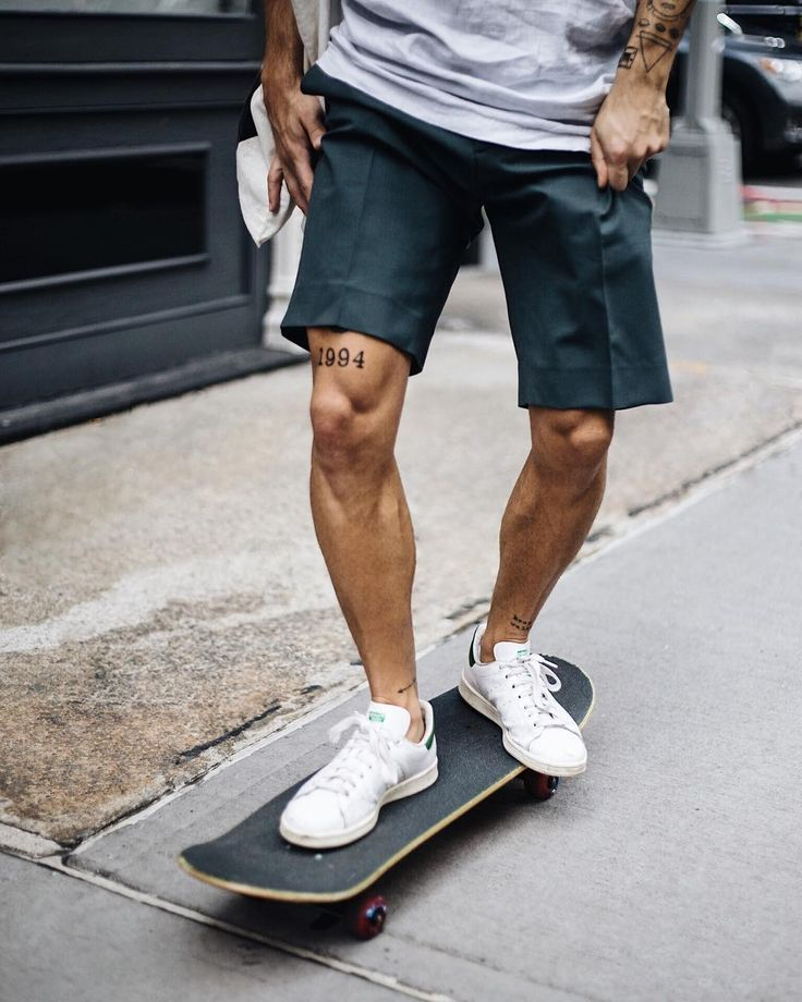 Tattoo 2,984 Likes, 20 Kommentare – Kevin Elezaj (Kevin Elezaj) auf Instagra …   – ❌#skateboarding#kaykay#skaten – #auf #Elezaj #Instagra #Kevin #…