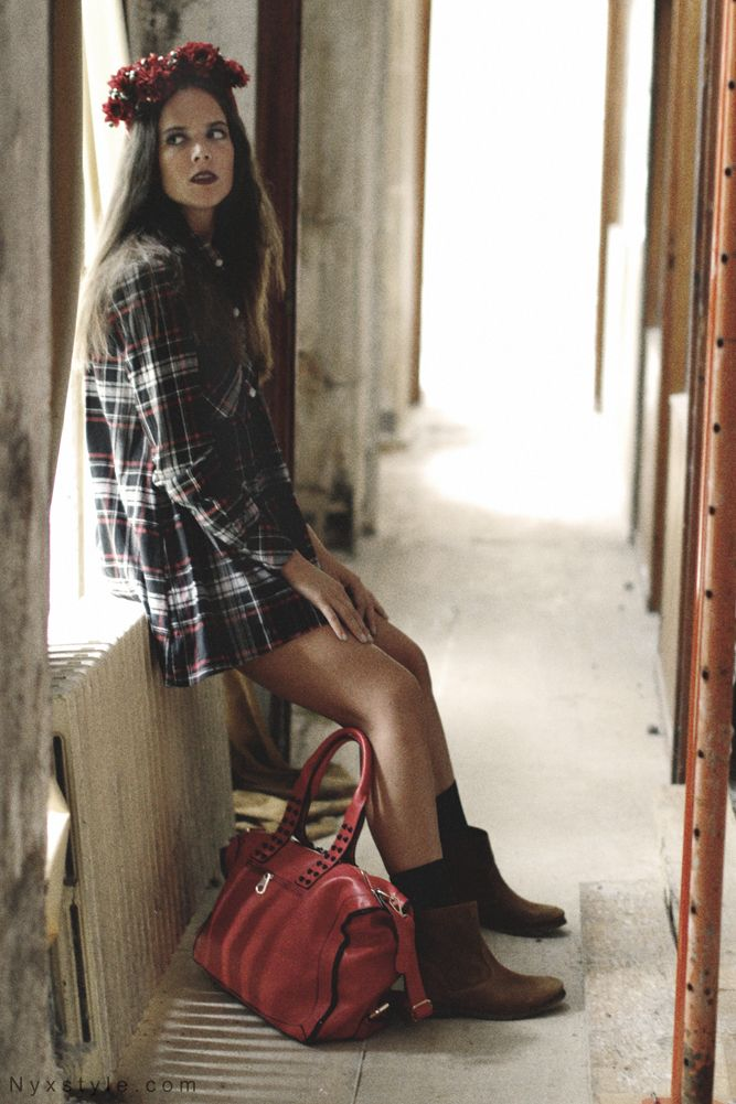 17 Best Images About Glam Grunge 90s High Fashion Editorial Photo Shoot On Pinterest Dress