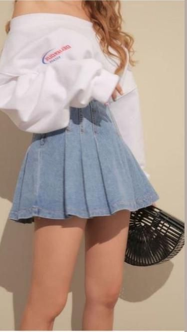 Indie Outfits, Punk Rock Outfits, Teen Fashion Outfits, Edgy Outfits, Grunge Outfits, Cute Casual Outfits, Girl Outfits, Hipster Outfits, Cute Outfits With Skirts