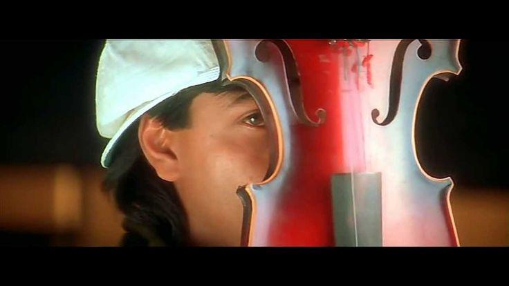 Meri Mehbooba Video Song-Latest Hindi Songs-Online Video Songs-Video Song, watch online video songs on vsongs, latest hindi songs on vsongs, romantic video songs on vsongs, watch bollywood video songs on vsongs.