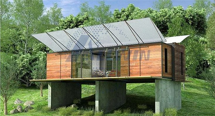 Best 25+ Shipping Container Homes Australia Ideas On