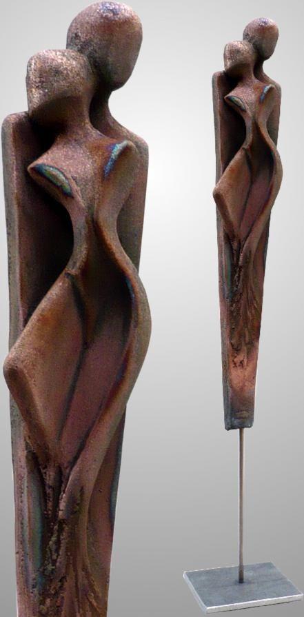 wo:man4 - Edeltrude Arleitner - Artwork Celeste Prize