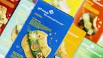 Girl Scouts Eye Whether Cookie Sales Near Cannabis Shop Broke Rules
