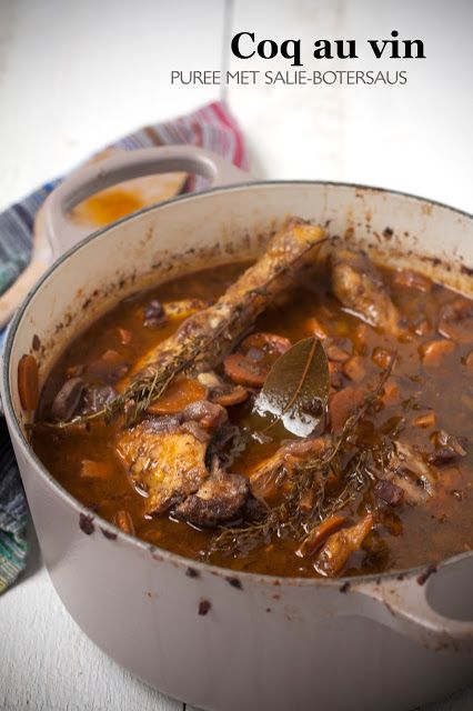 1000+ images about eten on Pinterest | Gnocchi, Couscous and Lasagne