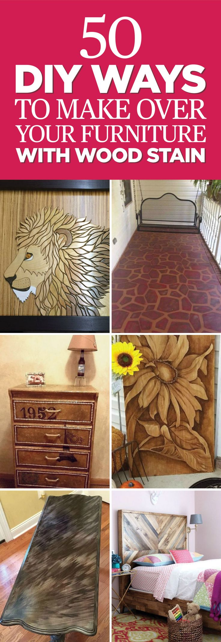 107 best diy painting tips odds ends images on pinterest