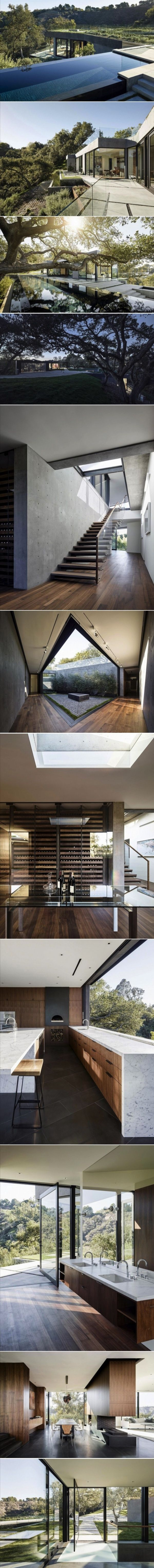 Una alternativa más moderna de construcción campestre, preséntanos tu propuesta…
