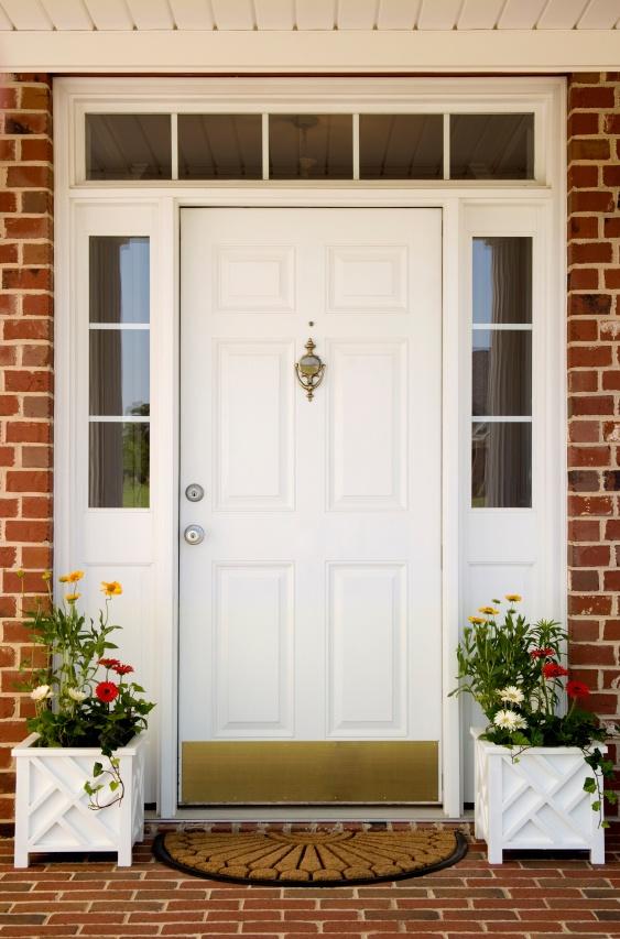 Genial Maynard Door And Window
