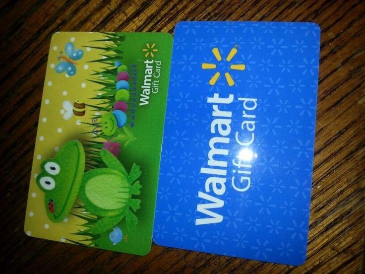 Lk 10 walmart gift card 25 gin available walmart