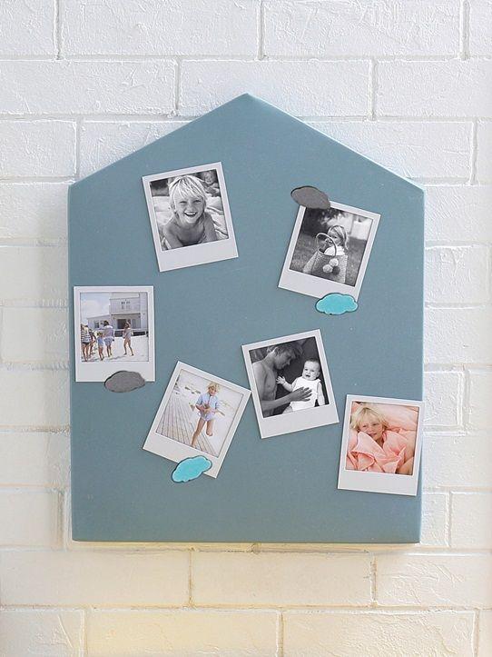les 25 meilleures id es concernant murs tableau magn tique sur pinterest murs de tableau noir. Black Bedroom Furniture Sets. Home Design Ideas
