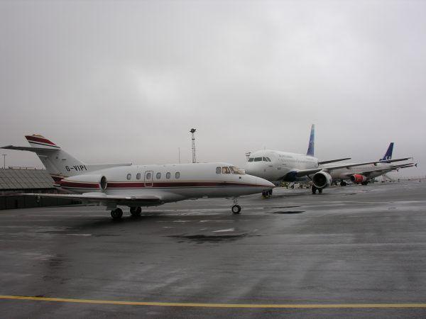 Faroe Islands: Airport Passenger Numbers Exceed 25% Growth - https://www.dutyfreeinformation.com/faroe-islands-airport-passenger-numbers-exceed-25-growth/