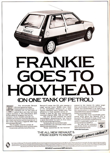 200 best images about renault ads  u0026 posters  u0026 logos on
