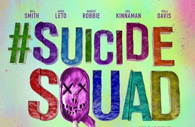 'Suicide Squad' B Team Includes Mrs. Doubtfire, Dr. Evil In New Viral Video From Funny Or Die - http://www.movienewsguide.com/suicide-squad-b-team-includes-mrs-doubtfire-dr-evil-new-viral-video-funny-die/186194