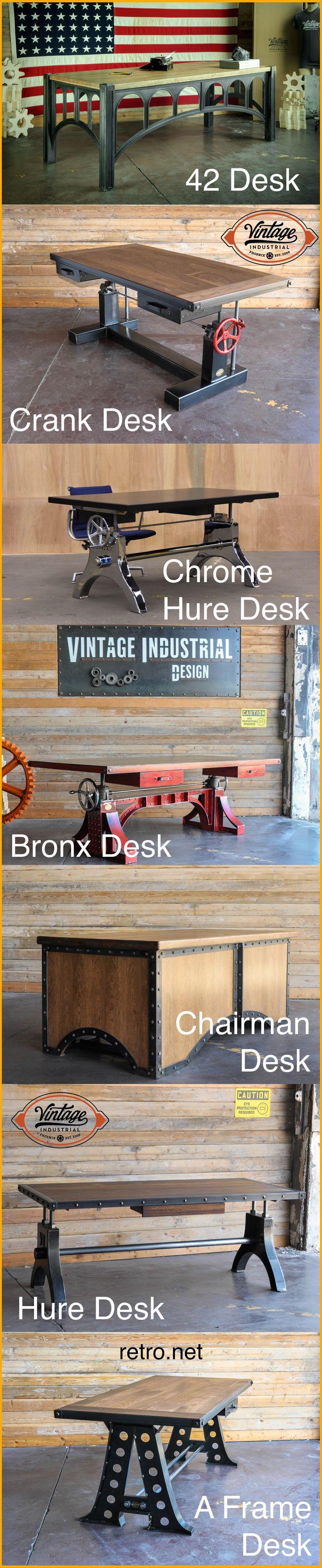 81 best Rustic Industrial & Loft images on Pinterest