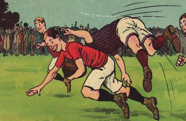 Google Image Result for http://fecktv.com/wp-content/uploads/2013/01/rugby21.jpg