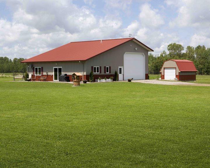 86 best shouse ideas images on pinterest for Shouse house plans