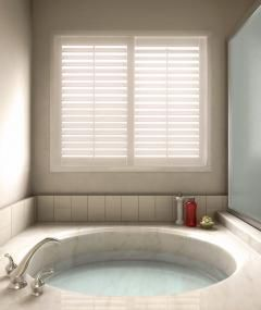 242 best window treatments images on pinterest curtains for R f bathrooms and kitchens