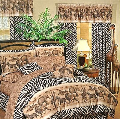 bedroom girls bedroom bedroom decor master bedroom bedroom ideas zebra