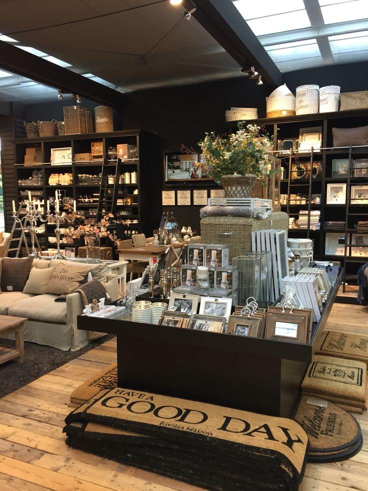 29 best riviera maison shop images on pinterest. Black Bedroom Furniture Sets. Home Design Ideas