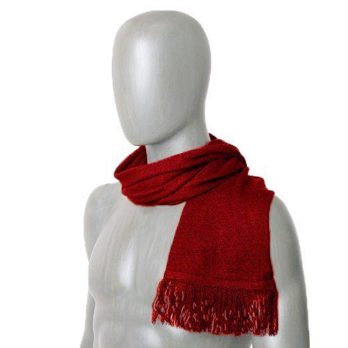 Protégete en el frío según el fenómeno climático Thermos Colombia, ropa térmica ...