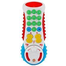 Bruin - Fun Sounds Remote Control