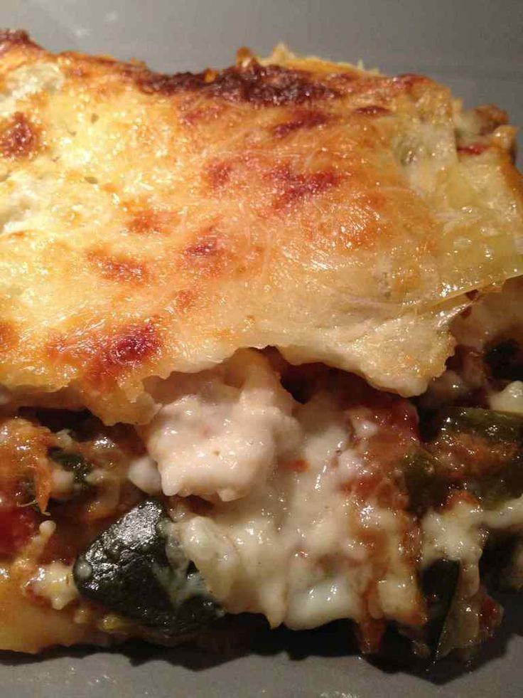 17 meilleures id es propos de recettes de restes de poulet sur pinterest soupe de riz au - Gramme de riz par personne ...