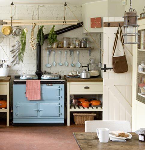 Best 25 Freestanding kitchen ideas on Pinterest  Kitchen cabinets assembled Standing kitchen