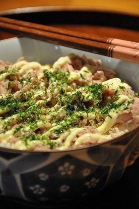 最高においしい貧乏飯はこれだ!5分以内で出来る簡単レシピを大公開します