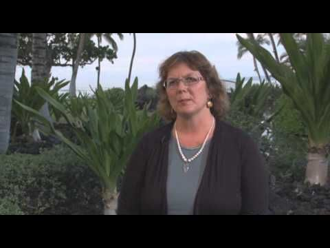 Hawaiian Spirulina & Brain Health with Neurologist, Paula Bickford | Nut...