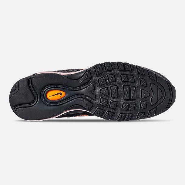 Nike Air Max 97 Herren Schuhe bei