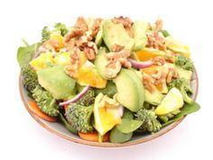 Bei der Sonoma-Diät geht es nicht vorwiegend um den Verzicht, sondern um eine gesunde und ausgewogene Ernährung. EAT SMARTER stellt die Diät vor.
