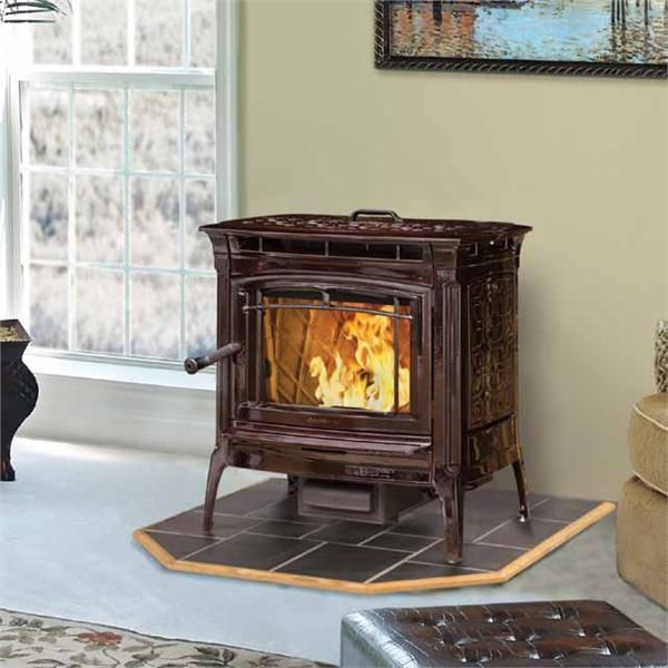 25 Best Ideas About Pellet Stove On Pinterest Wood Stove Decor Best Pellet Stove And Wood