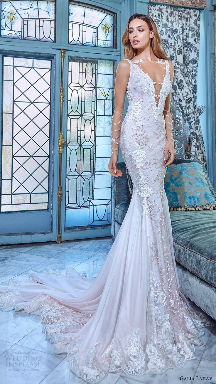 152 best * Style: Goddess Gowns images on Pinterest | Homecoming ...