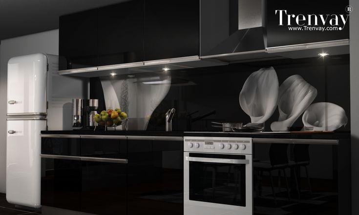 http\/\/wwwtrenvay\/mutfak-fayans-folyo-gordes-pmu88071 - folie für küchenfront