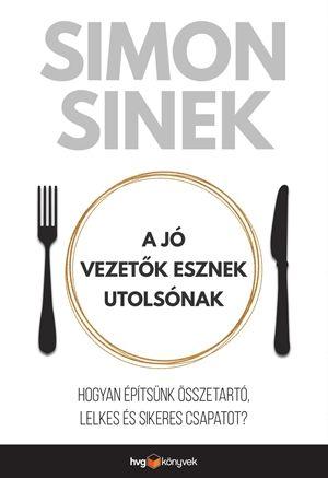 Kult: 13 tuti könyv karácsonyra - HVG.hu