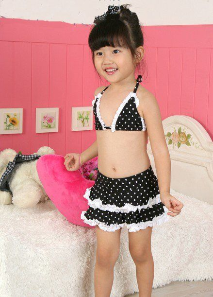 baby swimwear child swimsuit baby girl swimming suit baby