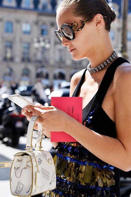 paris-haute-couture-sokak-modası-19