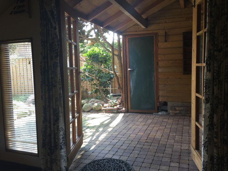 25 beste idee n over toilet beneden op pinterest kleine toiletruimte toiletruimte en wc - Deco gang huis ...