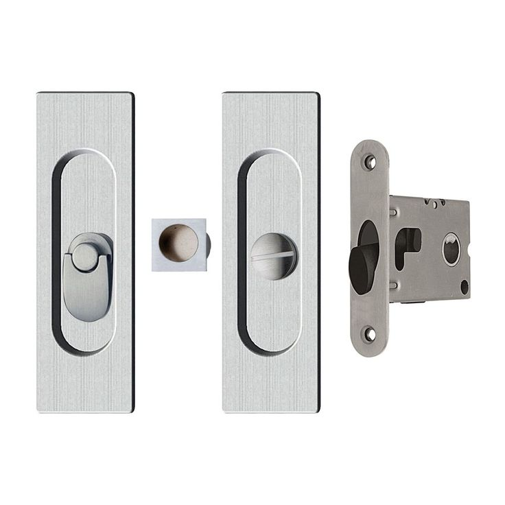 55 Best Images About Cabinet Wood Style Handles Etc On