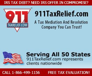 In Need Of Debt Consolidation Help? Get It Here  Cancellation of Debt