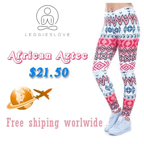 Don't Miss out on this great deal of our Plus size Work out leggings or yoga pants. #leggieslove #leggings #plussizeleggings #yogapants #legginsforsale #yogapants #womenleggings #beachyoga