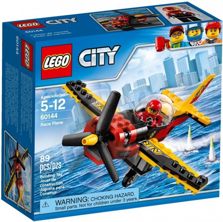 LEGO City Racing aircraft Konstruktorius - http://icorp.lt/next/?p=29568  LEGO City Racing aircraft Konstruktorius  Kaina: 15.68 Eur. Daugiau musu svetaineje: https://www.pirktipigu.lt/vaikams/lego-prekes/lego-city-racing-aircraft-konstruktorius   Plataus LEGO asortimento parduotuve. LEGO City Racing aircraft Konstruktorius auksciausios kokybes preke geriausia kaina. Pirk cia! LEGO City Racing aircraft Konstruktorius PirktiPigu.lt – internetineje buitines technikos par