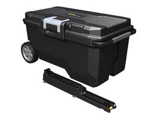 FatMax Xtreme  Portable Truck Box