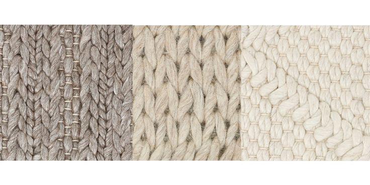 12 Best Sisal Wool Carpet Blends Images On Pinterest