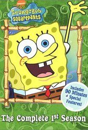 Spongebob Episode 22 Season 1. SpongeBob visits his friends' dreams. / SpongeBob comes down with a case of the Suds.