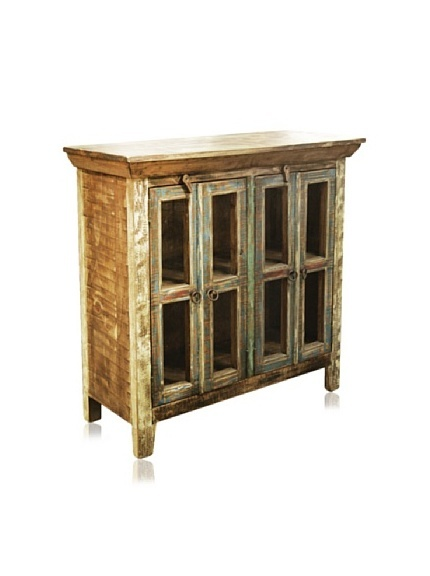 Horizon Home Furniture Bombay Collection