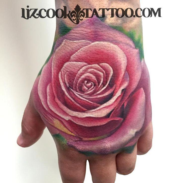 hand job uk rose